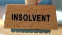 Beem Insolvent